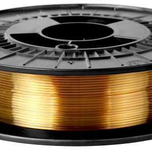 PEIJET Natural 3D filament PM - 0.5kg 1.75