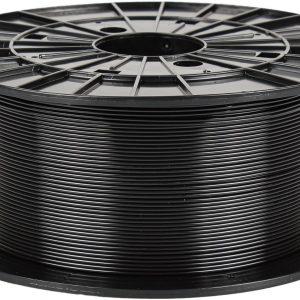 PETG čierny 3D filament PM - 1kg 1.75