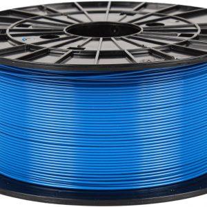 PETG modrý 3D filament PM - 1kg 1.75
