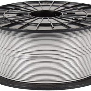 PETG strieborný 3D filament PM - 1kg 1.75