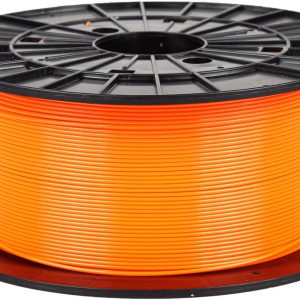 PETG oranžový prusa 3D filament PM - 1kg 1.75