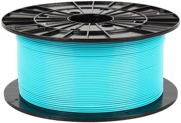 PETG tyrkysový 3D filament PM - 1kg 1.75