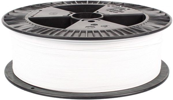 PETG biely 3D filament PM - 2kg 1.75