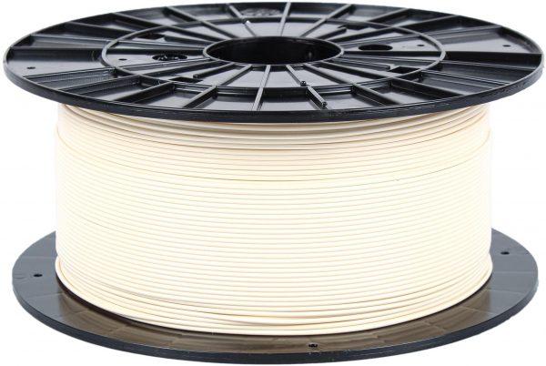 PLA Bežový 3D filament PM - 1kg 1.75