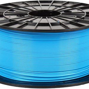 PLA Modrý 3D filament PM - 1kg 1.75