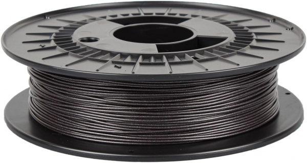 PLA Grafitová čierna 3D filament PM - 1kg 1.75