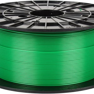 PLA Perlový zelený 3D filament PM - 1kg 1.75