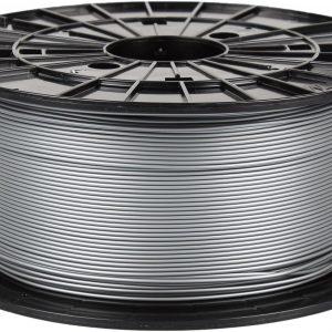 PLA Strieborný 3D filament PM - 1kg 1.75