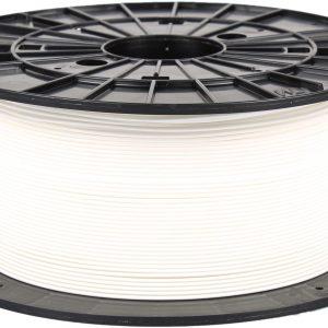 PLA Biely 3D filament PM - 1kg 1.75