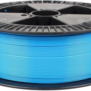 PLA Modrý 3D filament PM - 2kg 1.75