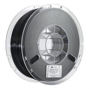 PolyMax™ PC-FR filament | Čierny | 1.75 1kg
