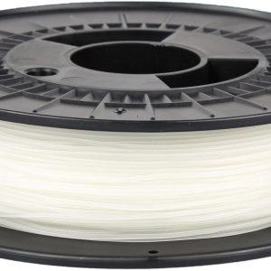 TPE 88 Translucentný 3D filament PM - 0.5kg 1.75
