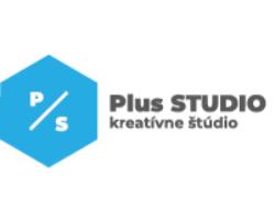 PlusStudio Logo