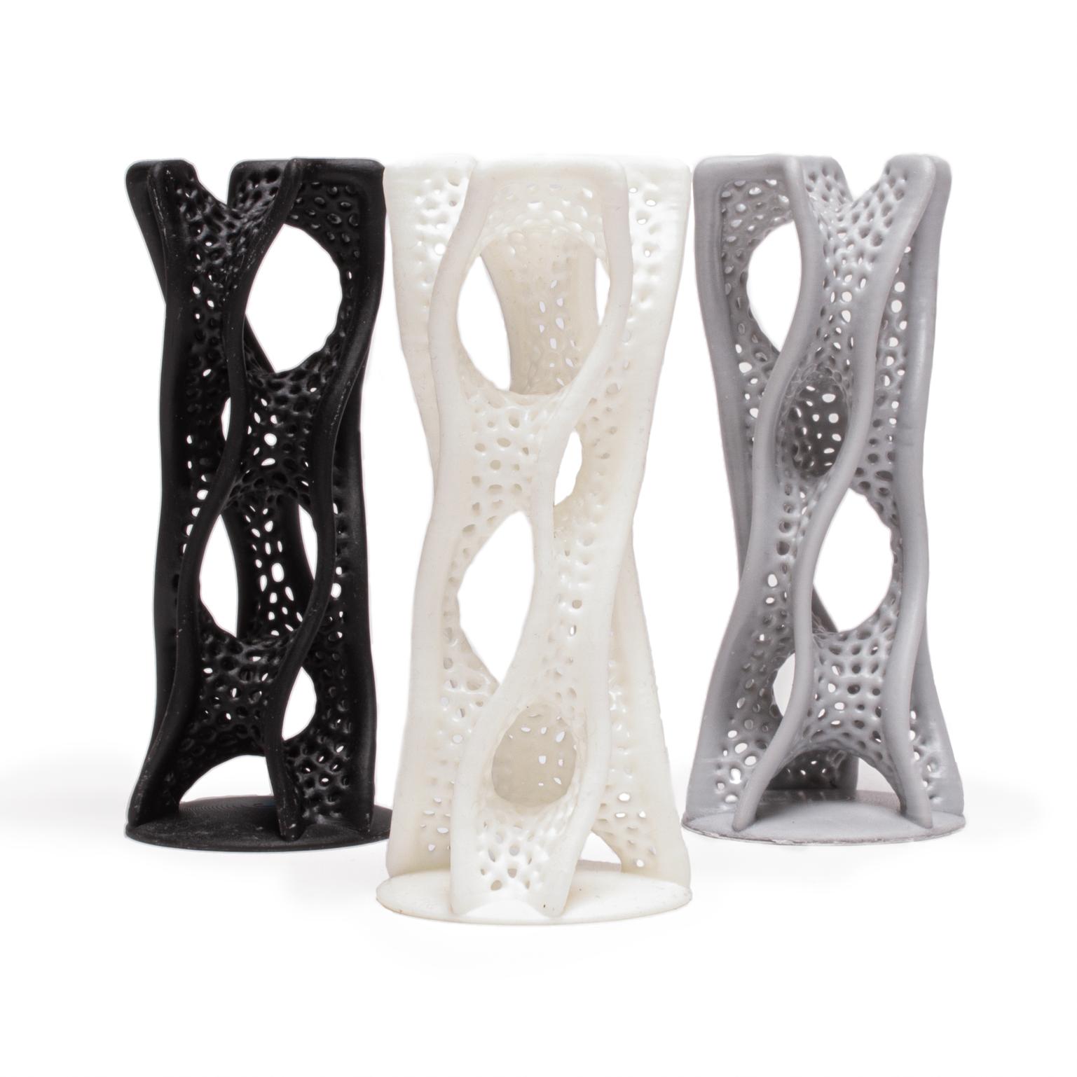 Živice a Resiny Monocure 3D FormFutura