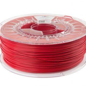 ASA 275 | Krvavá červená | Spectrum filaments 1.75 1kg