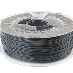 ASA 275 | Tmavo šedý | Spectrum filaments 1.75 1kg