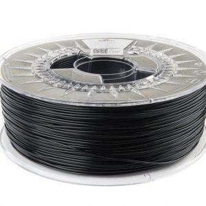 ASA 275 | Čierny | Spectrum filaments 1.75 1kg
