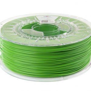 ASA 275 | Limetkovo zelený | Spectrum filaments 1.75 1kg
