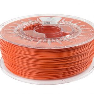 ASA 275 | Lion oranžový | Spectrum filaments 1.75 1kg