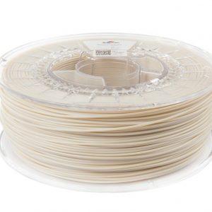 ASA 275 | Natural | Spectrum filaments 1.75 1kg