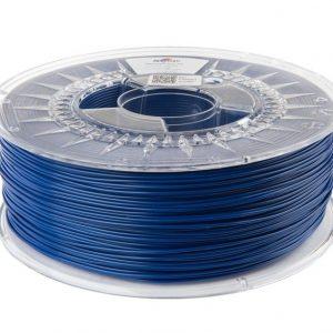 ASA 275 | Navy modrá | Spectrum filaments 1.75 1kg