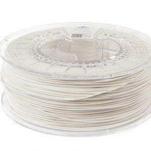 ASA 275 | Biely | Spectrum filaments 1.75 1kg