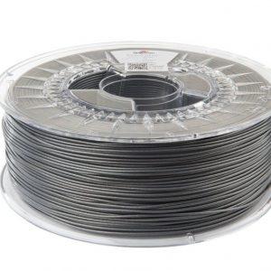 ASA 275 | Strieborný | Spectrum filaments 1.75 1kg
