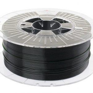 PETG filament | Fľašková zelená | Spectrum filaments 1.75 1kg