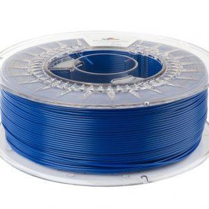 PETG filament | Navy modrá | Spectrum filaments 1.75 1kg