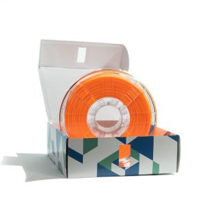 Smart PLA filament | Oranžový | SmartplastIQs 1.75 1kg