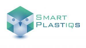 SmartplastIQs logo