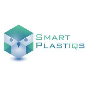 SmartplastIQs