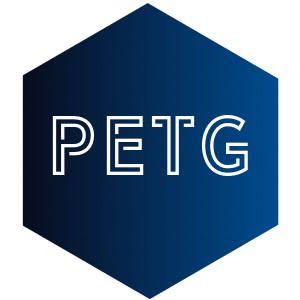 PETG / CPE