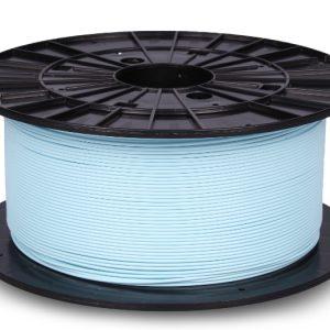 PLA+ Pastel edícia | Baby Blue | Filament-PM 1.75 1kg