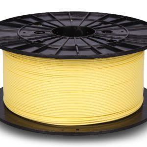 PLA+ Pastel edícia | Banana Yellow | Filament-PM 1.75 1kg