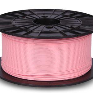 PLA+ Pastel edícia | Bubblegum Pink | Filament-PM 1.75 1kg