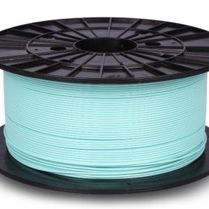PLA+ Pastel edícia | Sweet Mint | Filament-PM 1.75 1kg