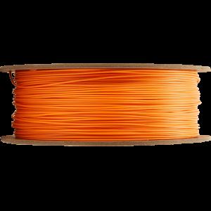 PolyTerra™ PLA filament | Tiger Orange | PolyMaker 1.75 1kg