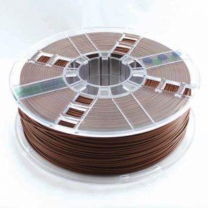 Smart PLA filament | Hnedá | SmartplastIQs 1.75 1kg