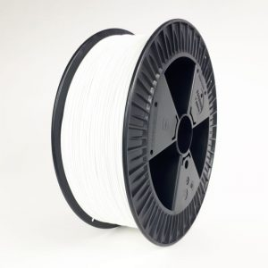PETG filament | Biely | Devil Design 1.75 2kg